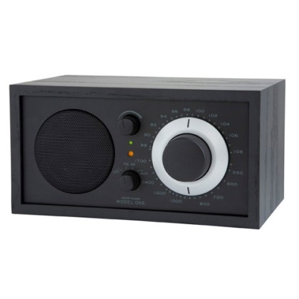 Tivoli Audio Model One