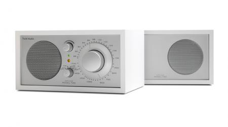 Tivoli Audio Model Two