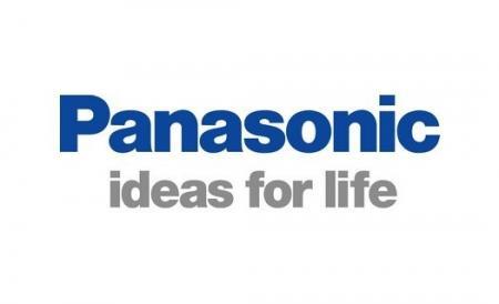 Радиоприемники Panasonic